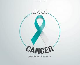 Cervical Cancer Month